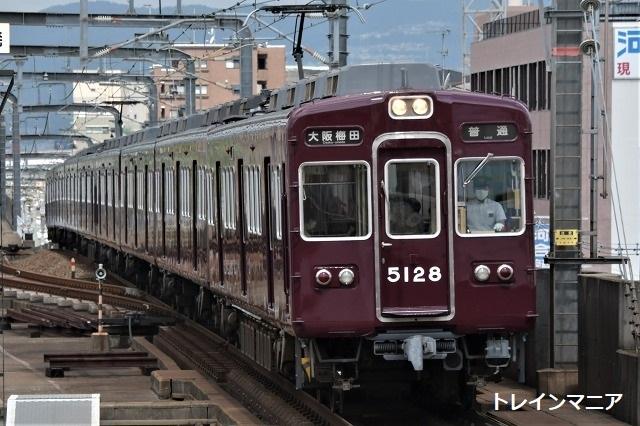 DSC_7709.jpg