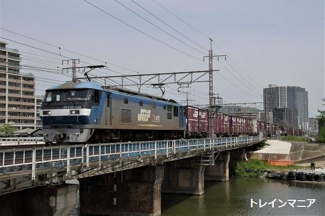 DSC_7858.jpg
