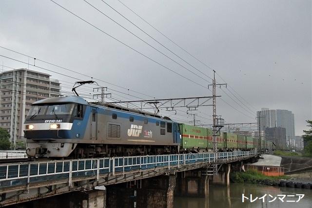 DSC_8415.jpg
