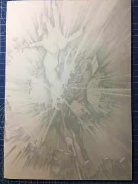 kkm208-01.jpg