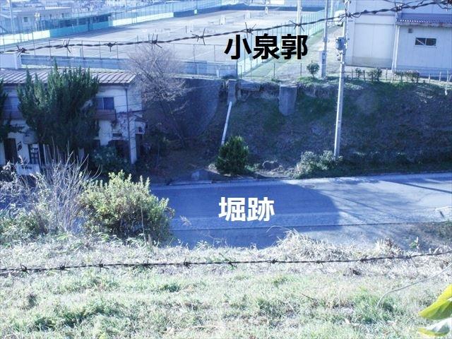 上田城Ⅴ_MG_9173