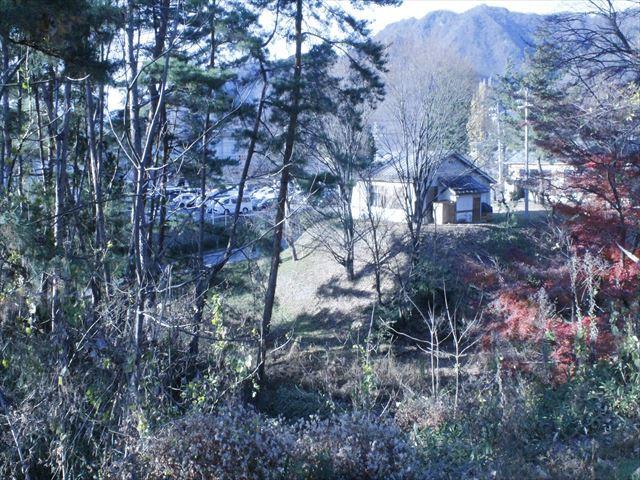 上田城Ⅴ_MG_9179