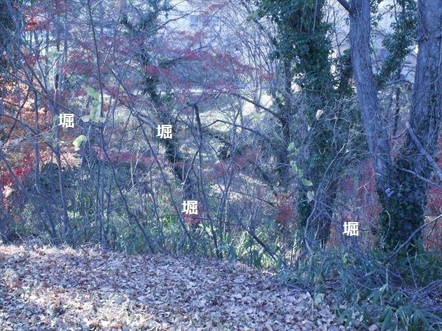 上田城Ⅴ_MG_9180