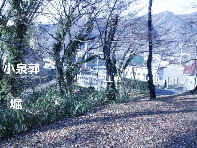 上田城Ⅴ_MG_9181