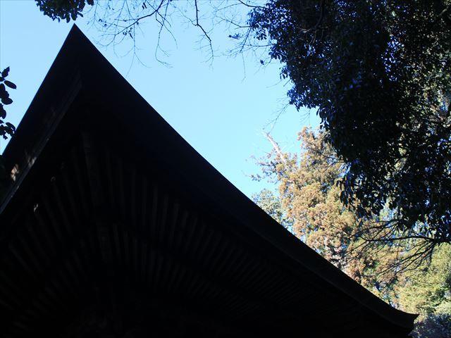岩ノ上堂IMG_9534