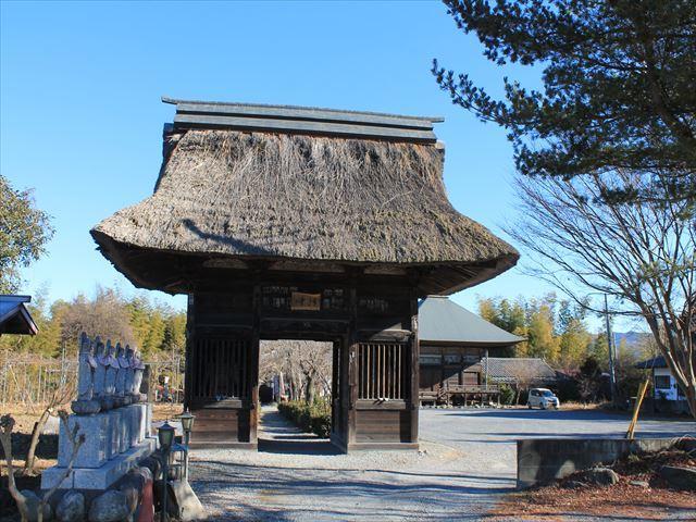 栄福寺IMG_9555