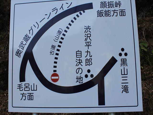 平九郎IMG_0322