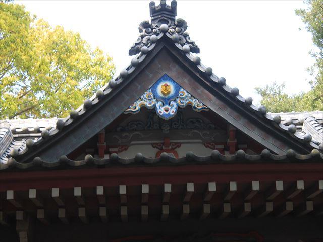 戸田IMG_0386