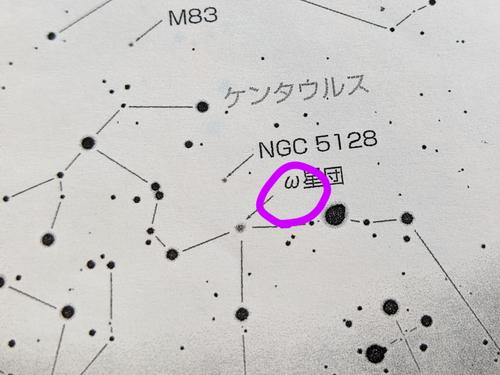 210503-03.jpg