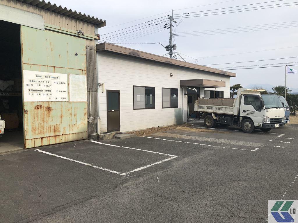 s-20210105事務所解体 (4)