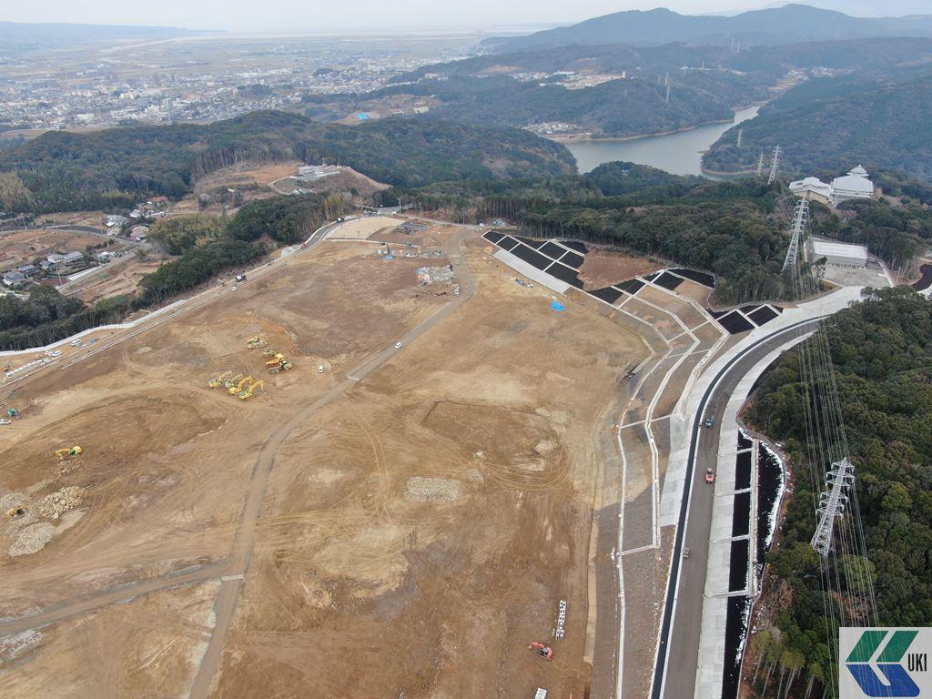 s-20210111産業団地 (2)