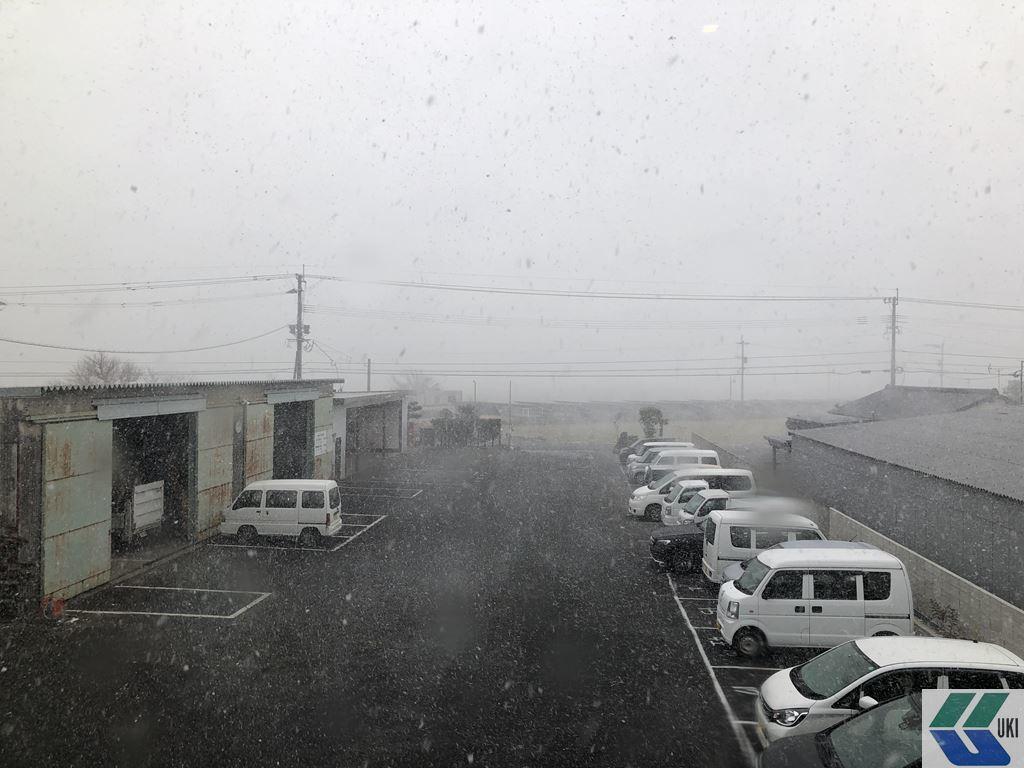 s-20210217降雪 (2)