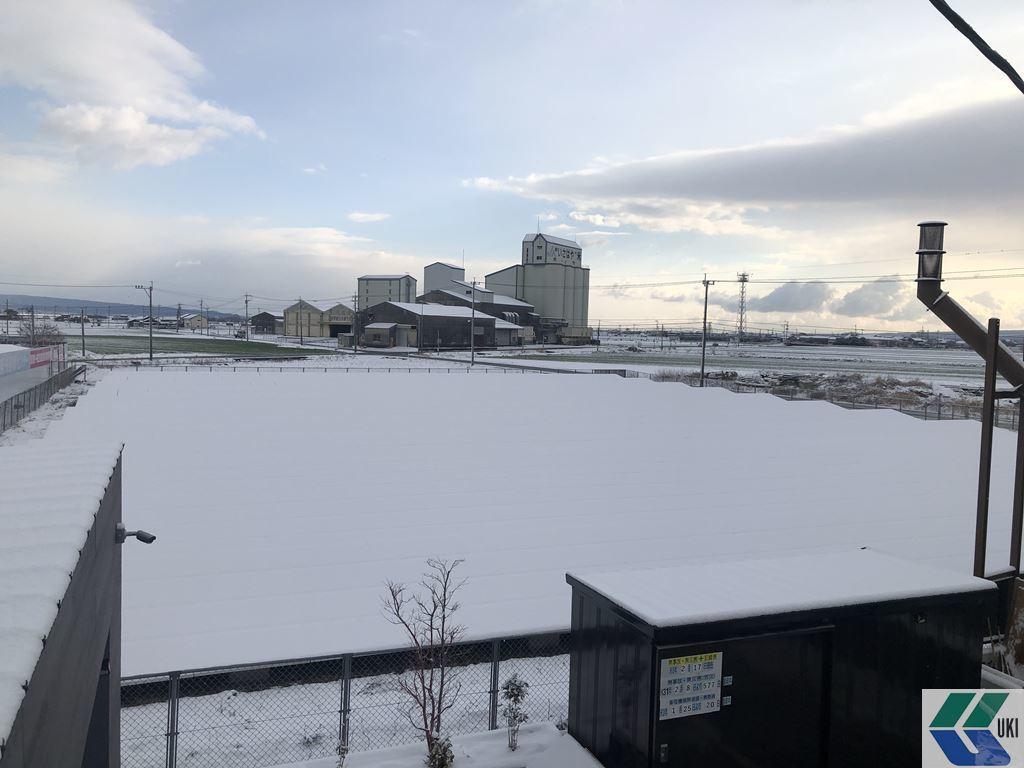 s-20210218積雪 (2)
