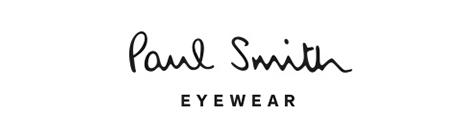 logo_paulsmith.png