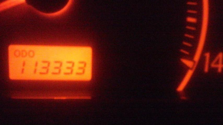 113333.jpg
