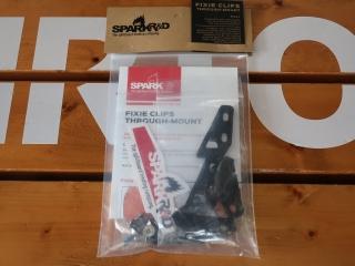 SparkR&D21AccParts8