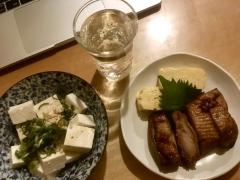 セブンイレブンの惣菜