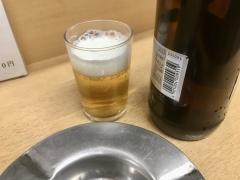 新多聞酒蔵