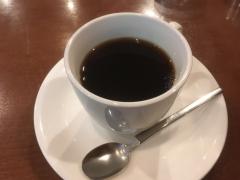 喫茶パレット