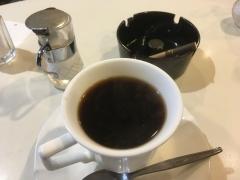 COFFEE HOUSE トミー