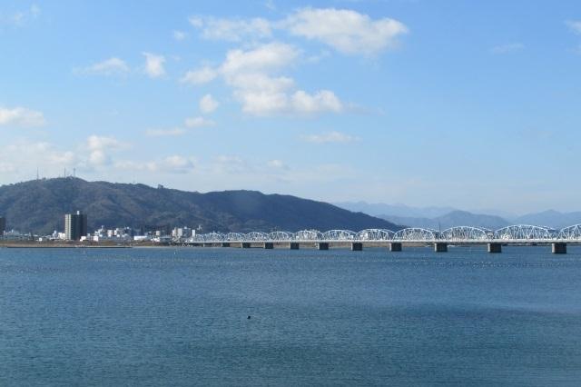 tokushima bizan