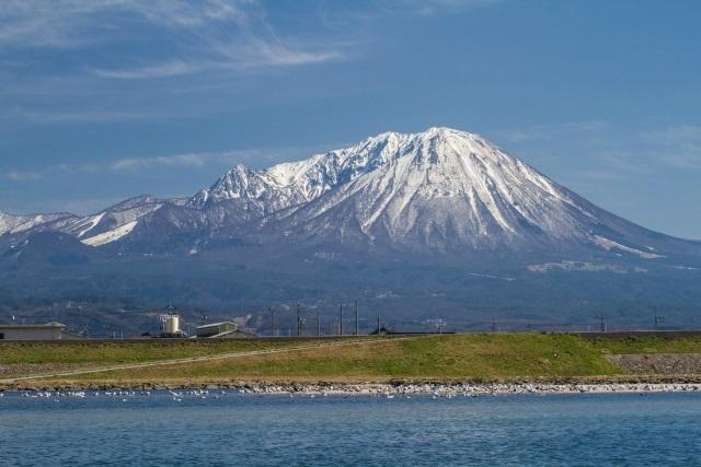 鳥取県の日本一