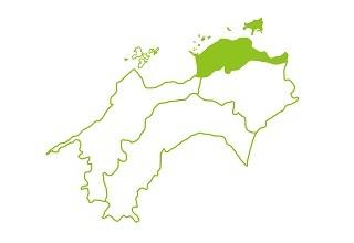 shikoku to kagawa