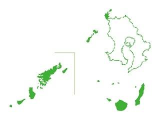 kagoshima-remote island