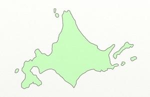 HOKAIDO.jpg