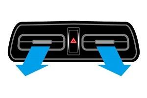 car-airconditioner.jpg