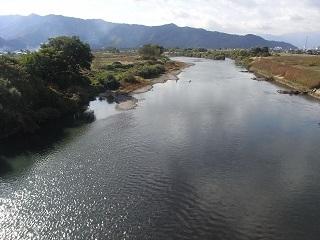 chikumagawa.jpg