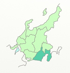 chubu-shizuoka.jpg