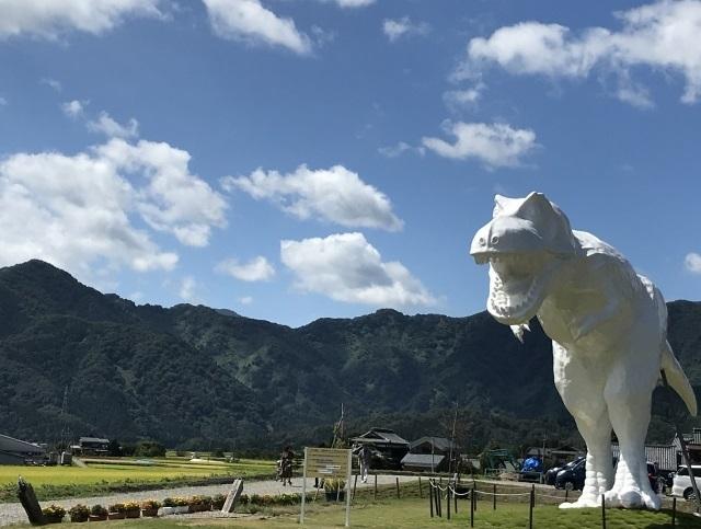 fukui-image.jpg