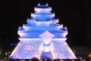 北海道の有名なもの10