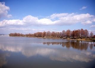 hyogo-Reservoir.jpg