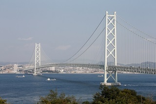 hyogo-bridge.jpg