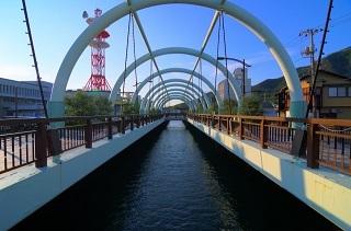 kagawa-kaikyo.jpg