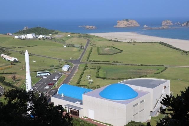 kagoshima-image.jpg