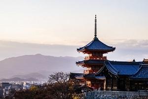 京都の有名なもの12