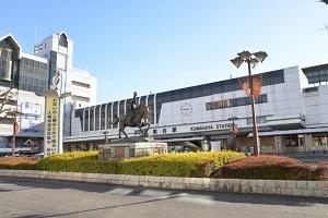 埼玉県の有名なもの5