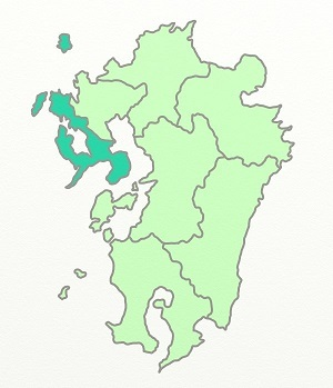 kyushu-nagasaki.jpg