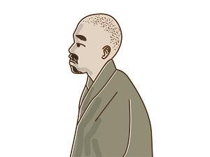 masaokashiki.jpg