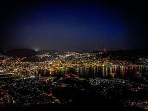 長崎県の有名なもの14