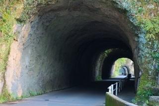 oita-tunnel.jpg