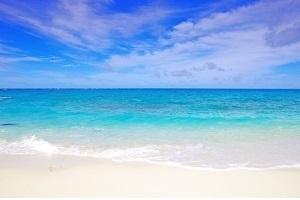 沖縄の有名なもの1