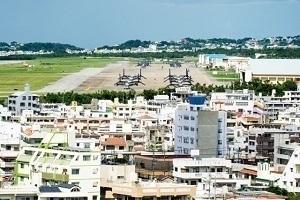 沖縄の有名なもの10