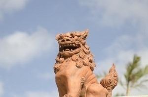 沖縄の有名なもの2