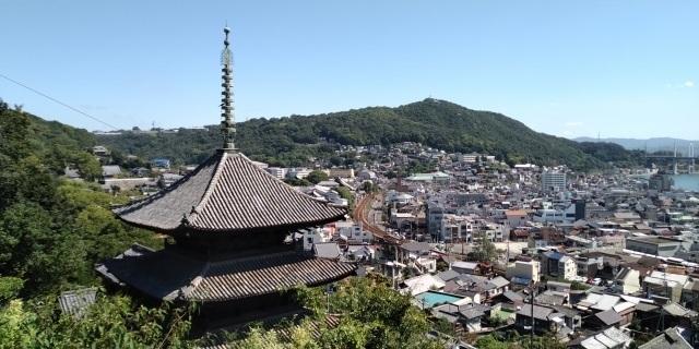 広島県の日本一