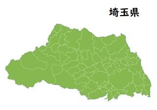 saitama-map.jpg