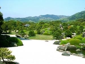 島根県の有名なもの12
